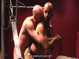 From RawFuckClub - Igor-And-Jacob-Rough-Fuck