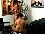 Gay Porn from BearBoxxx - Bear-Sex-Party