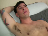 Ernie-And-Cody-My-First-Hustler-Part-1 from StraightRentBoys