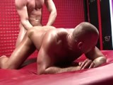 Gay Porn from Darkroom - Fisting-Leather-Pigs