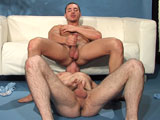 Gay Porn from ColtStudioGroup - Off-The-Hook-Scene-3