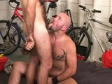 Gay Porn from BearBoxxx - Bears-Behaving-Badly