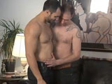 Gay Porn from newyorkstraightmen - Srdjan-Stuffs-It