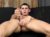 Gay Porn from StraightFraternity - Denims-Geyser