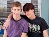 From GayLifeNetwork - Hardcore-Gay-Boys