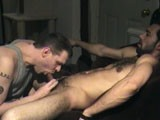 Dawg-Daze-Enrique - Gay Porn - Str8BoyzSeduced
