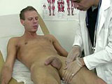 Gay Porn from collegeboyphysicals - Professor-Cummings-Part-1