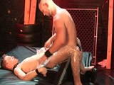 Gay Porn from Darkroom - Fucking-The-Twink-Trash