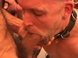 From RawAndRough - Many-Cocks-For-Two-Holes