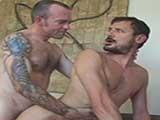 Gay Porn from sebastiansstudios - Breeding-Rons-Ass