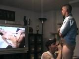 Makin-Marshall-Scene-5 - Gay Porn - Str8BoyzSeduced