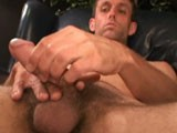 From workingmenxxx - Spencer-Jerking-Off