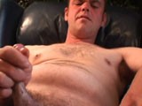 From workingmenxxx - Jeremy-Jerking-Off