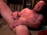 From workingmenxxx - Red-Jerk-Off
