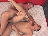 Gay Porn from sebastiansstudios - Breeding-Noah-Daniels