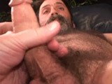 From workingmenxxx - Ronnie-Jerk-Off
