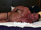 Gay Porn from mission4muscle - Chaz-Ryan