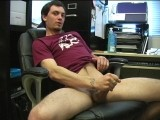 Paris-Fucks-The-Boss-Again - Gay Porn - GreatCanadianMale