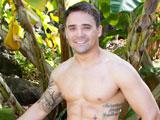 Gay Porn from islandstuds - Big-Dick-Puerto-Rican-Max