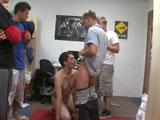 Gay Porn from HazeHim - Mcsweenies-Got-A-Tiny-Weenie-Part-2