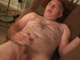 From workingmenxxx - Lee-Jerk-Off