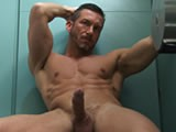 Gay Porn from menatplay - Tomas-Brand