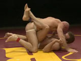 Gay Porn from nakedkombat - Connor-Patricks-And-Chase