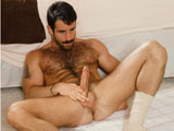 Gay Porn from ColtStudioGroup - Steve-Kelso
