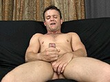 Markys-Huge-Load - Gay Porn - StraightFraternity