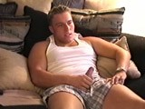 From Str8BoyzSeduced - Hefty-Hunks-2-Kyle-Part-1
