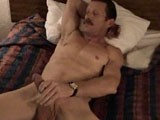 From workingmenxxx - Loads-9-Part-4