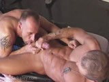 Gay Porn from Darkroom - Jack-Me-Off