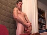 Gay Porn from DefiantBoyz - Aim-To-Please-Scene-5