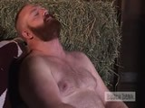 Gay Porn from BearBoxxx - Tool-Chest