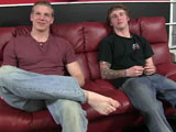 Johnny-Forza-Barebacks-Liam-Part-1 from brokestraightboys