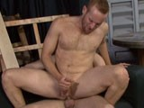 Gay Porn from badpuppy - Brian-Bonds-Steven-Ponce