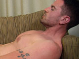 Gay Porn from AllAmericanHeroes - Senior-Airman-Zach