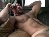 The-Big-Guy-On-Baitbus-Part-3 - Gay Porn - BaitBus