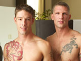 From activeduty - Jake-Tops-Sebastian