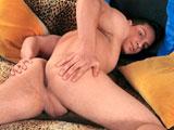 Gay Porn from NextDoorMale - Sonny-Nash