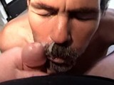 Gay Porn from workingmenxxx - In-Your-Face-Compilation-2-3