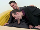 Gay Porn from bigdaddy - Men-Only-Orgy-Part-1