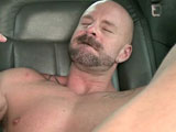 From BaitBus - Turn-You-Out-Part-3