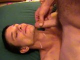 Gay Porn from workingmenxxx - In-Your-Face-Compilation-1