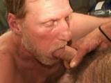 Gay Porn from workingmenxxx - In-Your-Face-7-Part-3