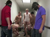 Gay Porn from HazeHim - Lube-Up-Or-Get-Out-Part-1