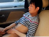 Gay Porn from Japanboyz - Kouta-Passing-The-Time