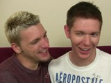 Gay Porn from StraightRentBoys - Jason-And-Derrick
