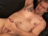 Gay Porn from workingmenxxx - Loads-22-Part-3