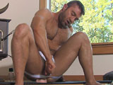Gay Porn from ColtStudioGroup - Timberline-Scene-2